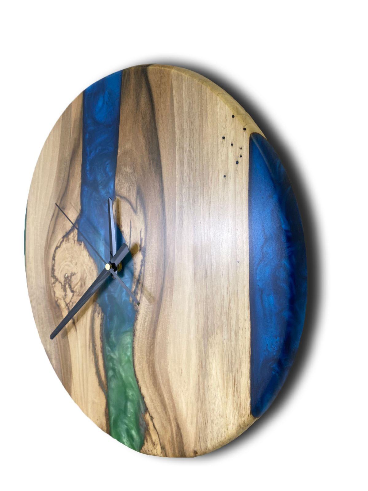Obrazy z machu | dekorácie z machu | steny z machu | obrazy z machu